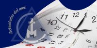 agosto_calendario